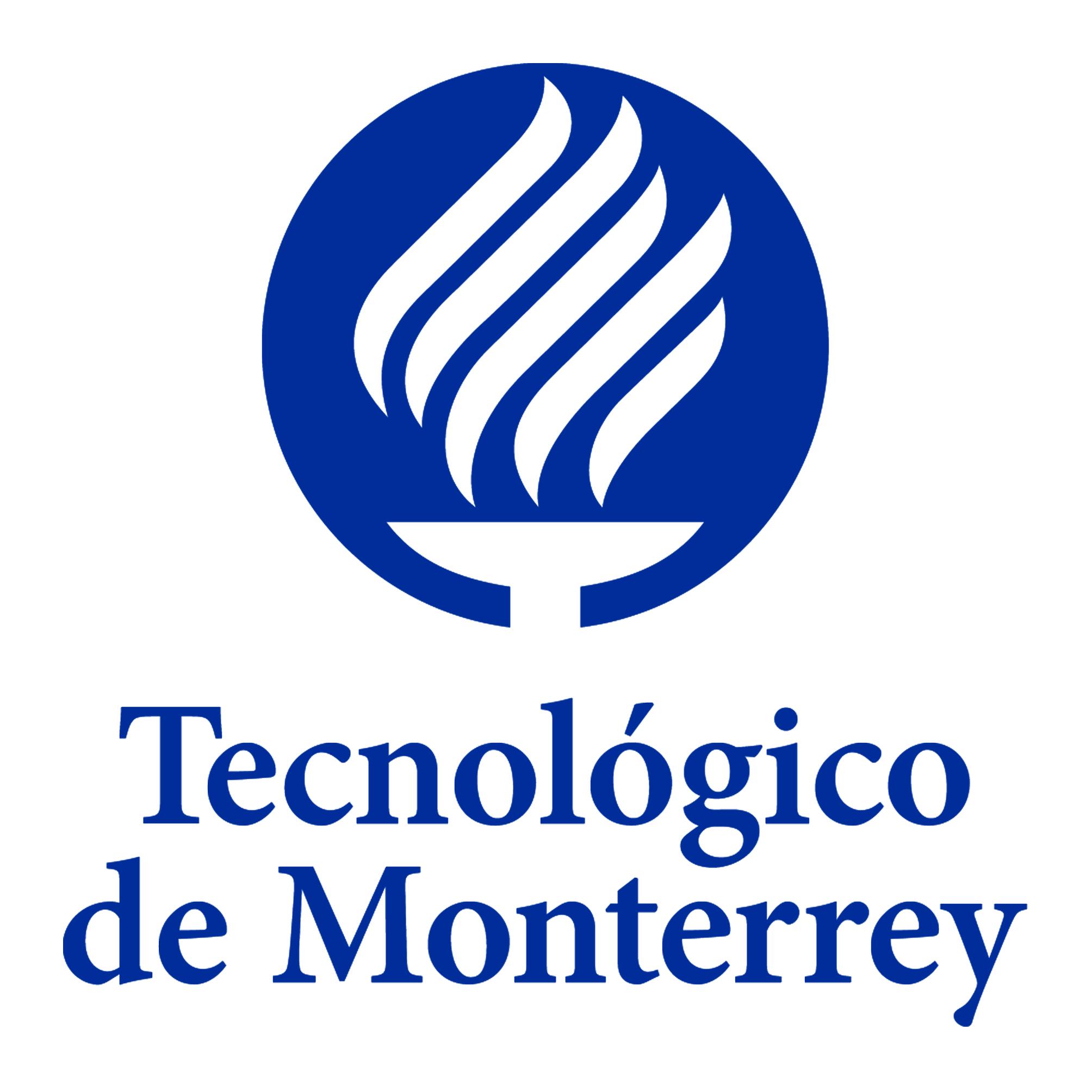 Sede Monterrey