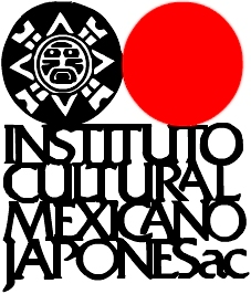 Instituto Cultural Mexicano Japonés